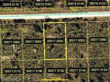 3511 57th St W, Lehigh Acres, FL 33971