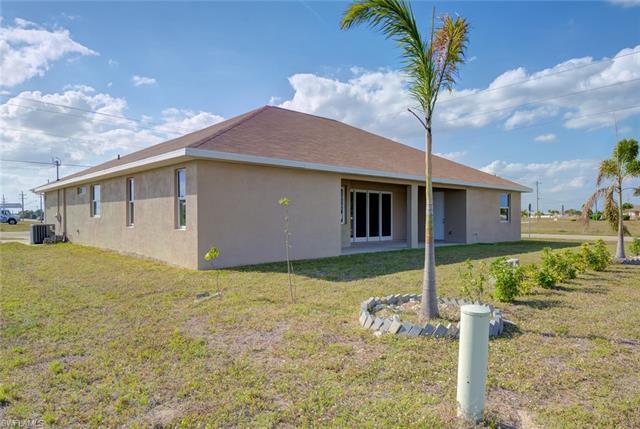 2331 Nelson Rd N, Cape Coral, FL 33993