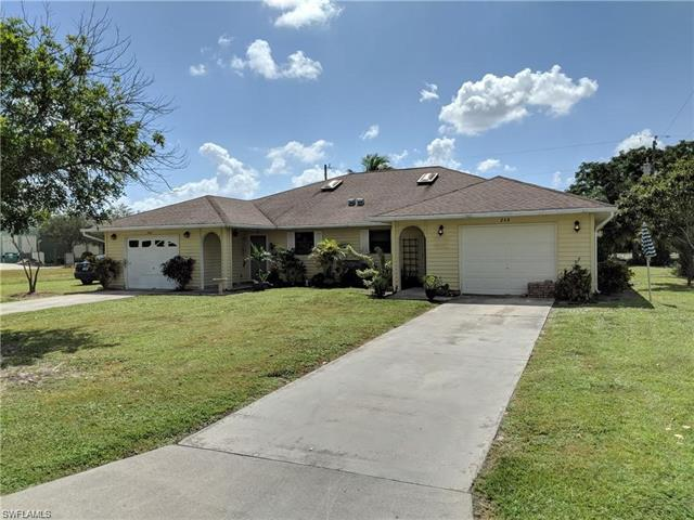 266 Sw 2nd Ter, Cape Coral, FL 33991