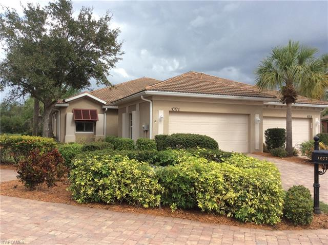 10772 Ravenna Way, Fort Myers, FL 33913