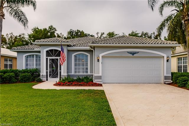 7690 Cameron Cir, Fort Myers, FL 33912