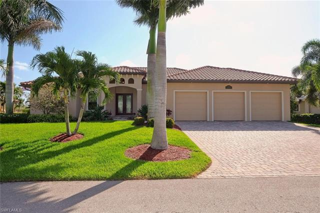 11946 Royal Tee Cir, Cape Coral, FL 33991