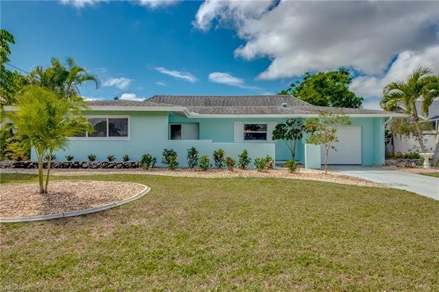 1006 Se 22nd St, Cape Coral, FL 33990