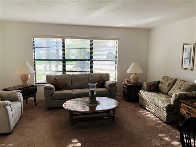 16865 Coriander Ln, Fort Myers, FL 33908