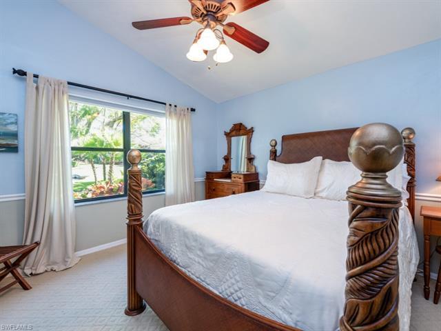 8806 Banyan Cove Cir, Fort Myers, FL 33919