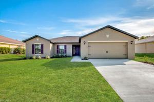 2805 Ne 6th Pl, Cape Coral, FL 33909