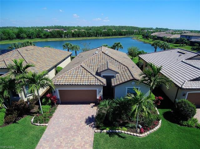 20339 Black Tree Ln, Estero, FL 33928