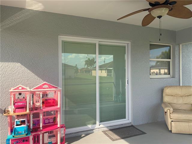 5123 Baron St, Lehigh Acres, FL 33971
