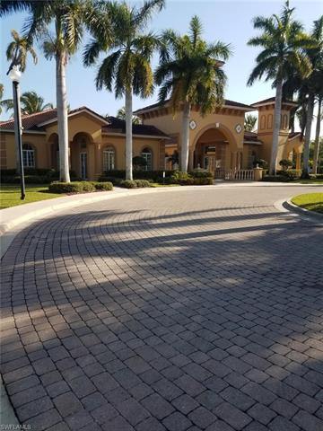 15655 Ocean Walk Cir 102, Fort Myers, FL 33908