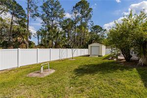 6018 Jessica St, Fort Myers, FL 33920
