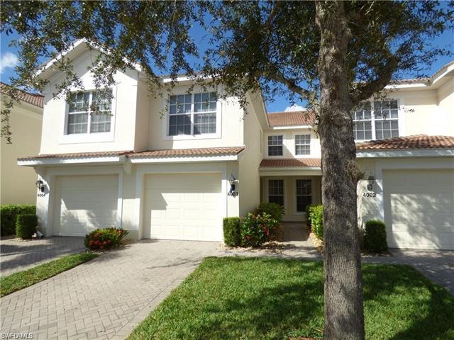 9624 Hemingway Ln 4003, Fort Myers, FL 33913