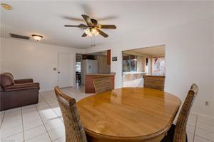 1302 Se 15th St, Cape Coral, FL 33990