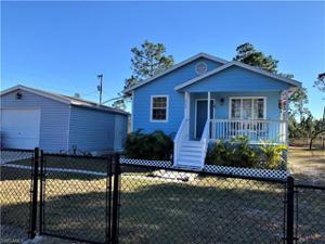 2706 E 11th St, Lehigh Acres, FL 33936