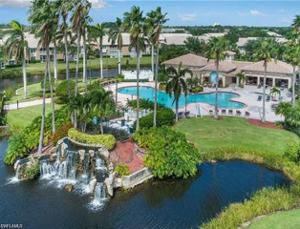 15233 Coral Isle Ct, Fort Myers, FL 33919