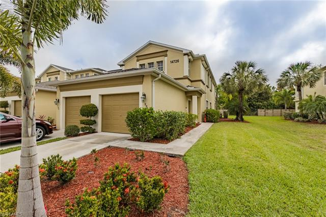 14726 Calusa Palms Dr 204, Fort Myers, FL 33919