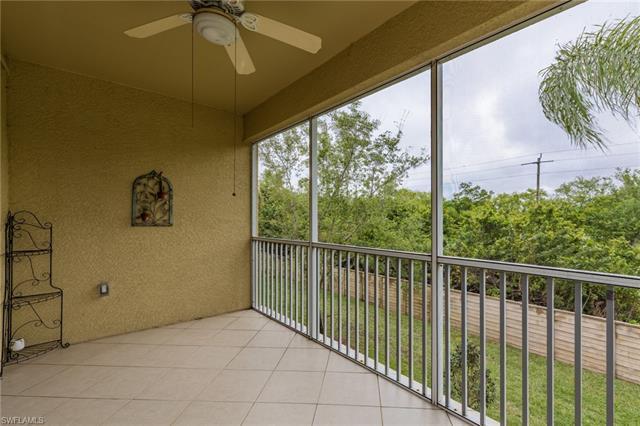 14726 Calusa Palms Dr 204, Fort Myers, FL 33919