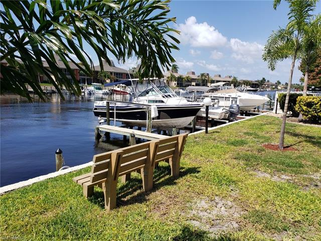 4116 Se 20th Pl 203, Cape Coral, FL 33904
