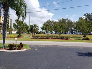 4116 Se 20th Pl 203, Cape Coral, FL 33904