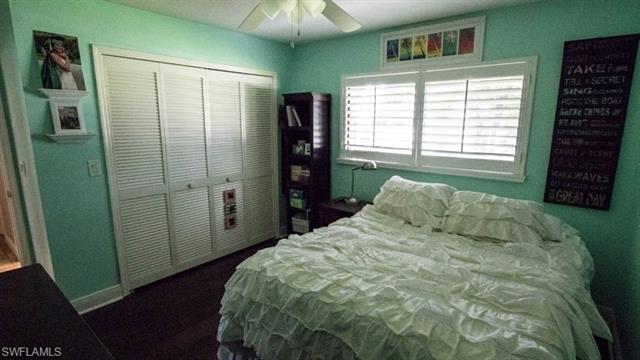 1357 Chalon Ln, Fort Myers, FL 33919