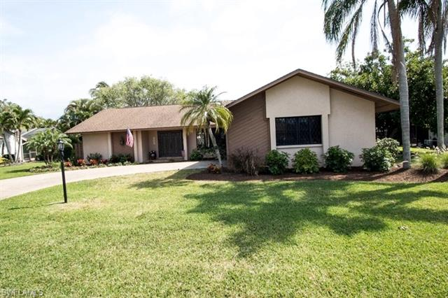 1357 Chalon Ln, Fort Myers, FL 33919