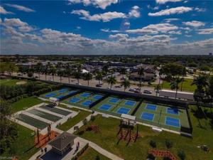 4435 Crossjack Ct A3, Fort Myers, FL 33919