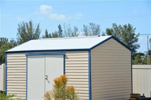 1820 Nw 13th St, Cape Coral, FL 33993