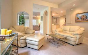 14364 Harbour Links Ct 5a, Fort Myers, FL 33908