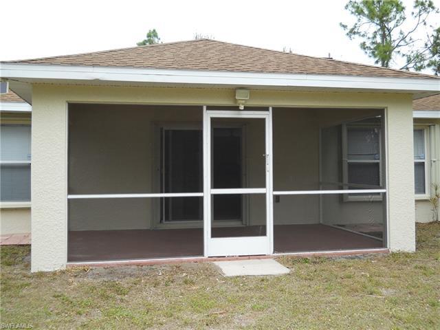 1034 Macy St E, Lehigh Acres, FL 33974