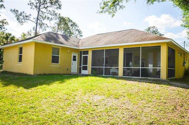 2704 8th St W, Lehigh Acres, FL 33971