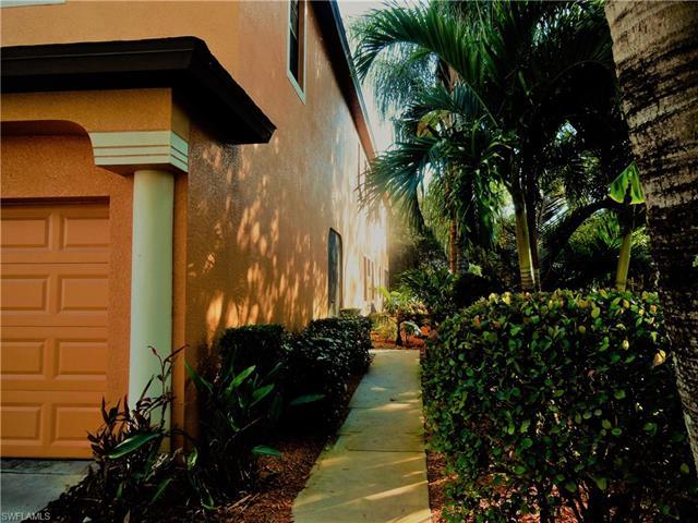 3799 Costa Maya Way 202, Estero, FL 33928