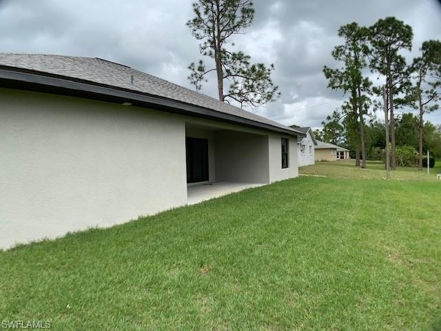 2809 9th St W, Lehigh Acres, FL 33971