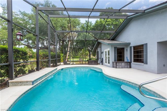 235 Casale G St, Punta Gorda, FL 33983
