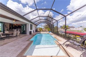 2021 Sw 31st Ter, Cape Coral, FL 33914