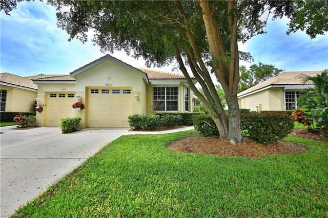8836 Middlebrook Dr, Fort Myers, FL 33908