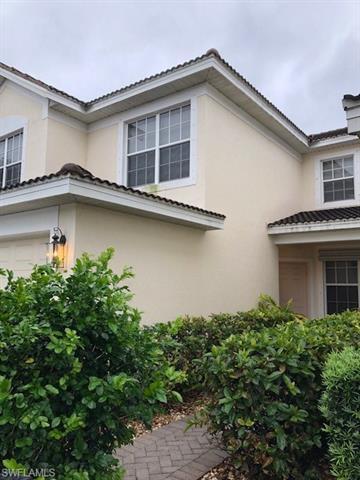 11681 Navarro Way 1505, Fort Myers, FL 33908