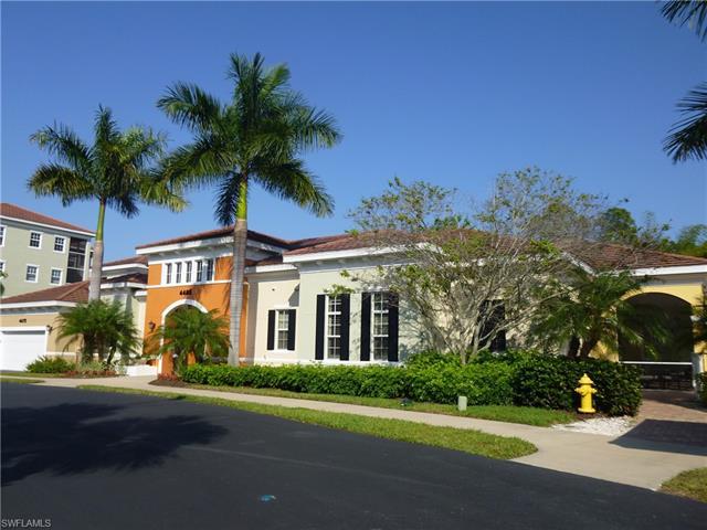 4455 Botanical Place Cir 205, Naples, FL 34112