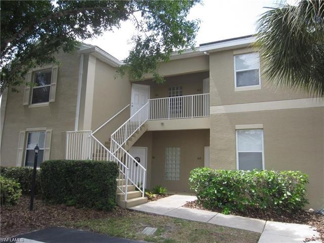 12061 Summergate Cir 102, Fort Myers, FL 33913
