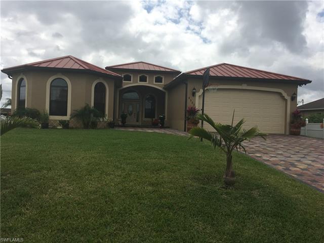 4507 7th St W, Lehigh Acres, FL 33971