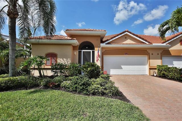 5763 Kensington Loop, Fort Myers, FL 33912