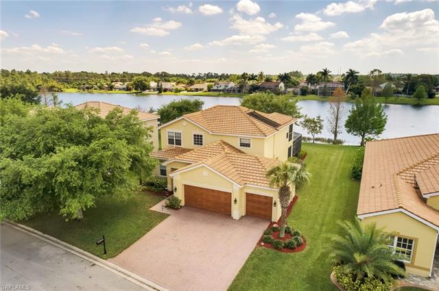 13483 Little Gem Cir, Fort Myers, FL 33913