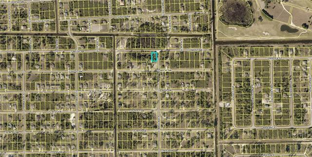 2601 32nd St Sw, Lehigh Acres, FL 33976