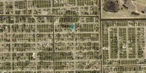 2601 32nd St Sw, Lehigh Acres, FL 33976