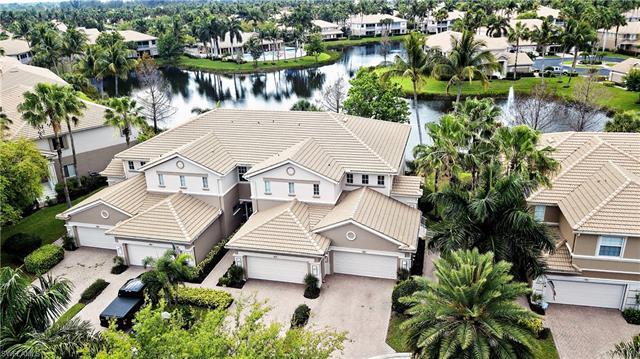 13880 Lake Mahogany Blvd 622, Fort Myers, FL 33907