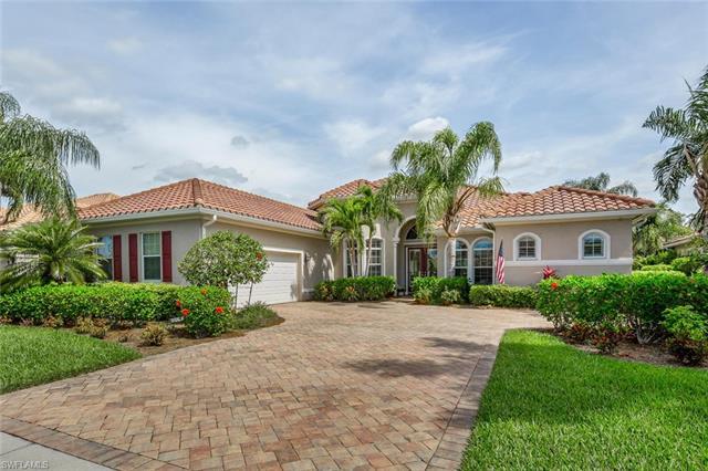 12759 Kingsmill Way, Fort Myers, FL 33913