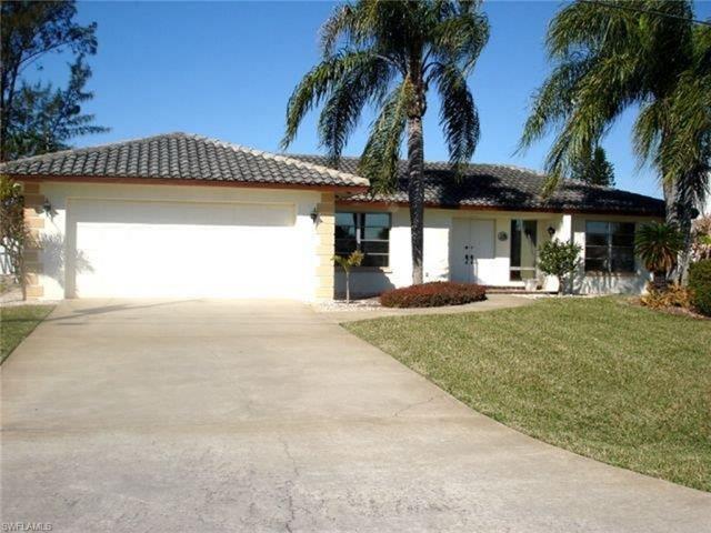 3220 Se 5th Ave, Cape Coral, FL 33904