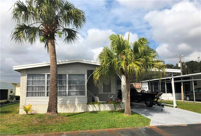 794 Roses Ln, North Fort Myers, FL 33917