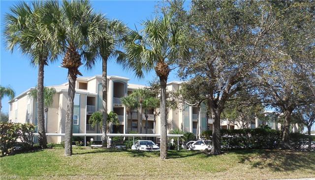 14071 Brant Point Cir 6107, Fort Myers, FL 33919
