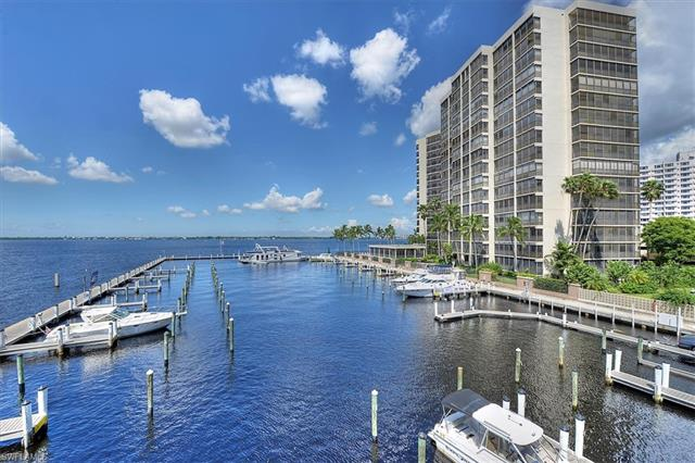 1920 Virginia Ave 102, Fort Myers, FL 33901