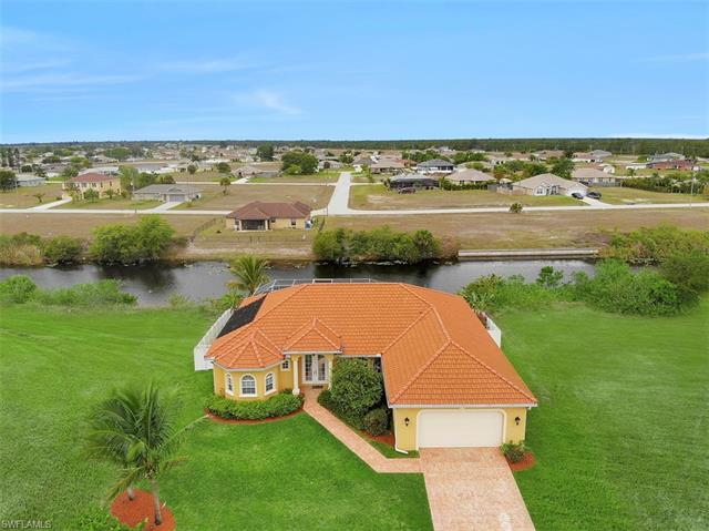 3054 Nw 4th Pl, Cape Coral, FL 33993