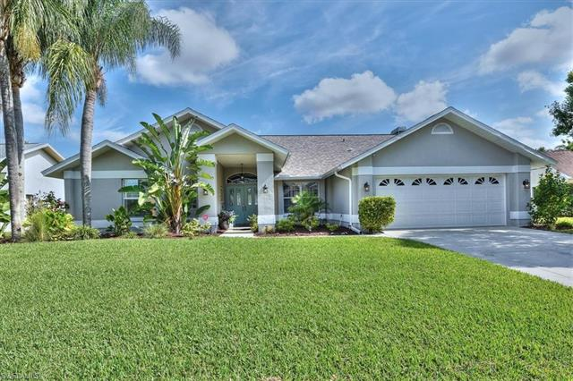 8957 Banyan Cove Cir, Fort Myers, FL 33919